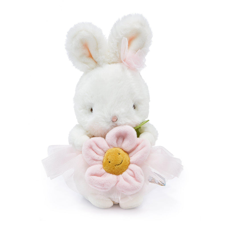 TuTu Delight Heirloom Gift Bundle-Gift Set-SKU: 101005 - Bunnies By The Bay