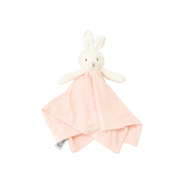 Blossom Romper with Binkie-Apparel-SKU: - Bunnies By The Bay