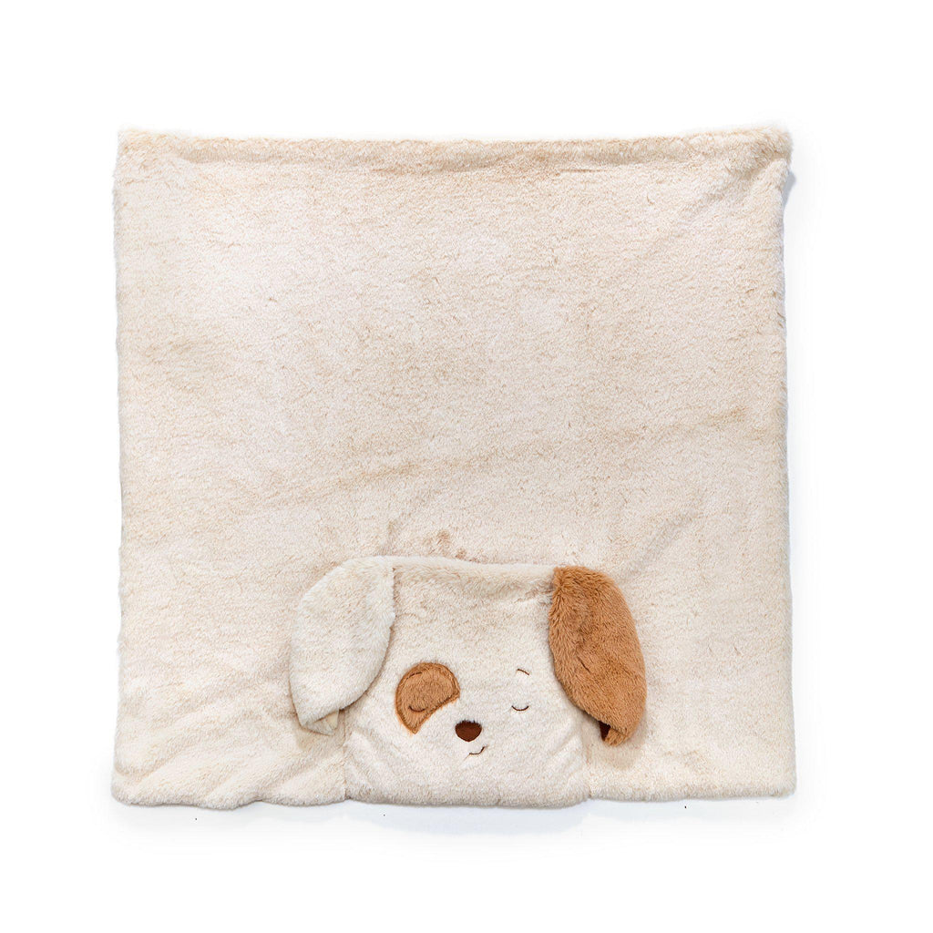 Skipit Tuck Me In Blanket-Blanket-SKU: 101073 - Bunnies By The Bay