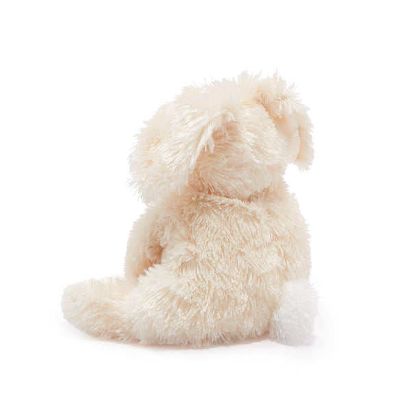 Rugabaga Floppy Bun-Stuffed Animal-SKU: 104319 - Bunnies By The Bay