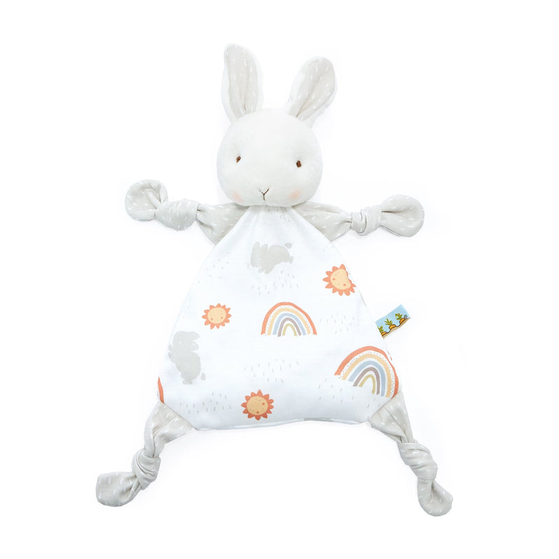 Little Sunshine Knotty Friend-Little Sunshine-SKU: 104338 - Bunnies By The Bay