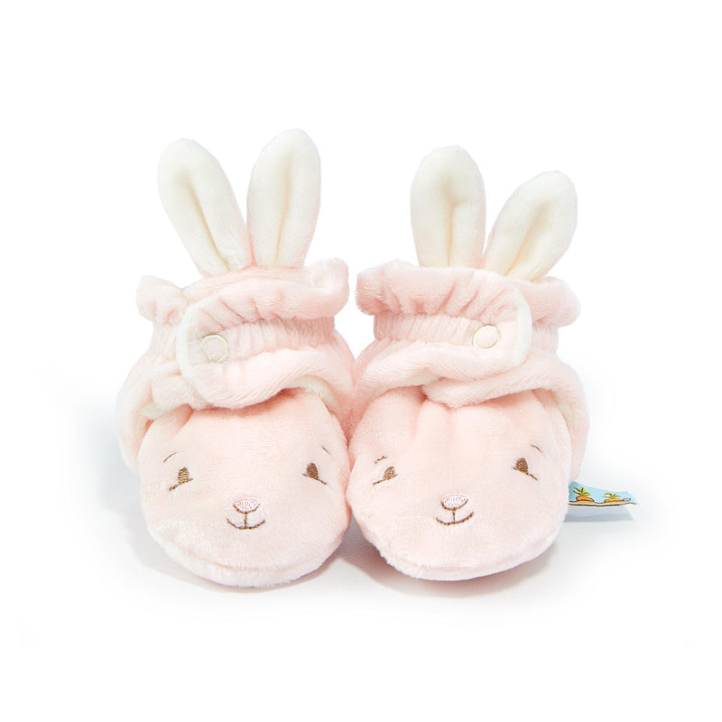 Delightful, Indeed Gift Set-Gift Set-SKU: 100365 - Bunnies By The Bay