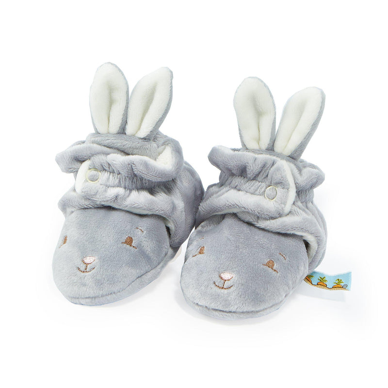 Newborn Baby Sunshine Bundle Box-Gift Set-SKU: - Bunnies By The Bay