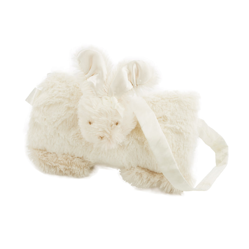 Glad Dreams Coat and Doll Heirloom Gift Bundle-Gift Set-Bunnies By The Bay