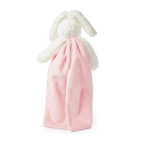 Blossom Bunny Buddy Blanket with Face Mask-Face Mask-SKU: 101143 - Bunnies By The Bay