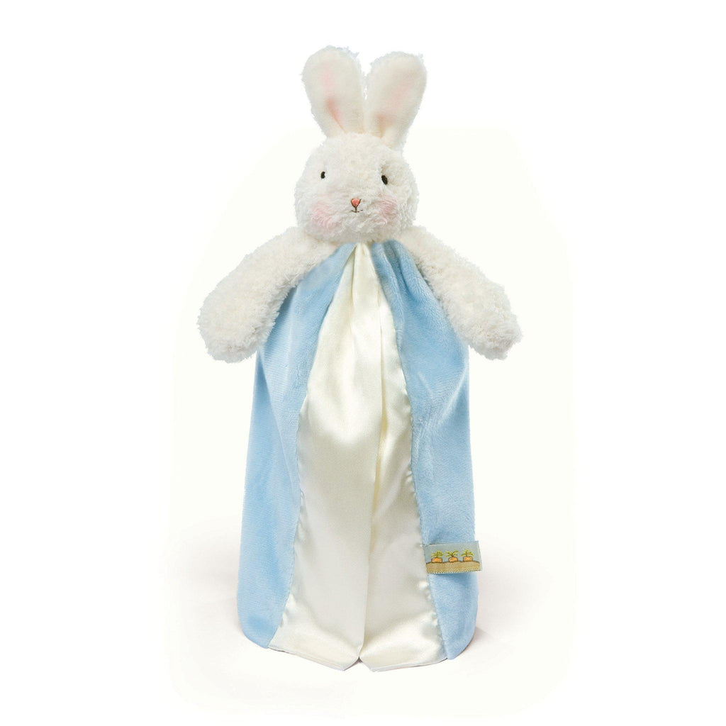 [product-color] Bud Bunny Bye Bye Buddy a Bye Bye Buddy from Bunnies By the Bay: -843584005111-151200