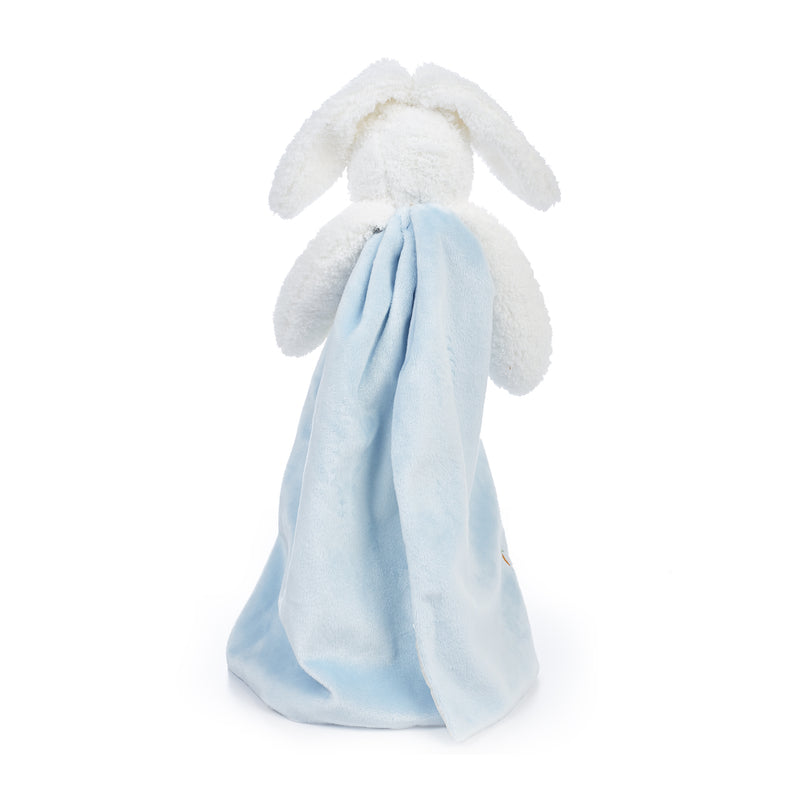 Bud Bunny Buddy Blanket-Buddy Blanket-Bunnies By The Bay