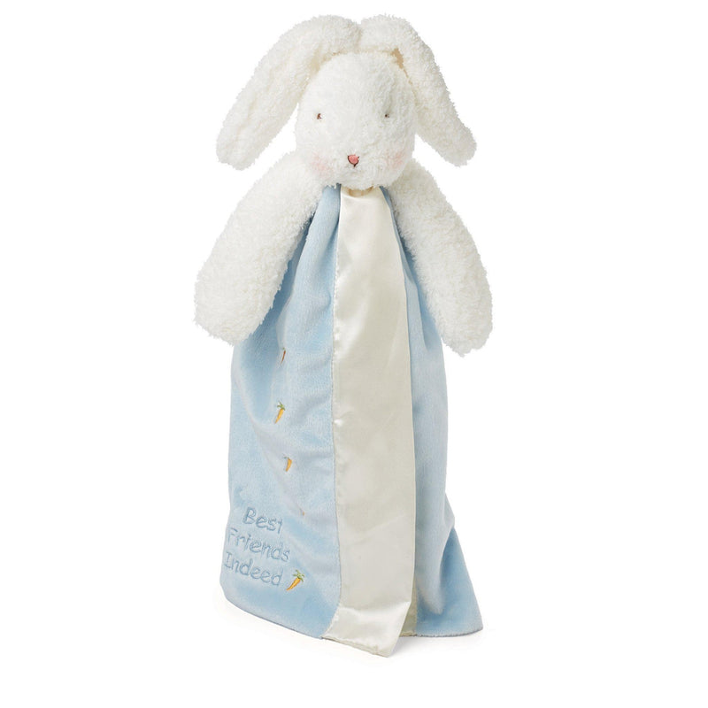 Image of Bud Bunny Buddy Blanket-Buddy Blanket-Bunnies By the Bay-bbtbay