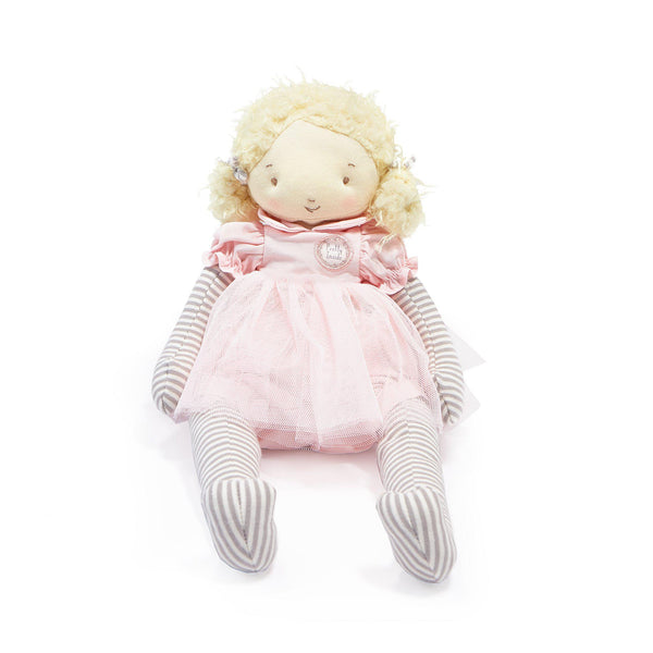 Elsie Doll-Doll-SKU: 244100 - Bunnies By The Bay