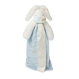 Bud Bunny Buddy Blanket with Face Mask-Face Mask-SKU: 101145 - Bunnies By The Bay