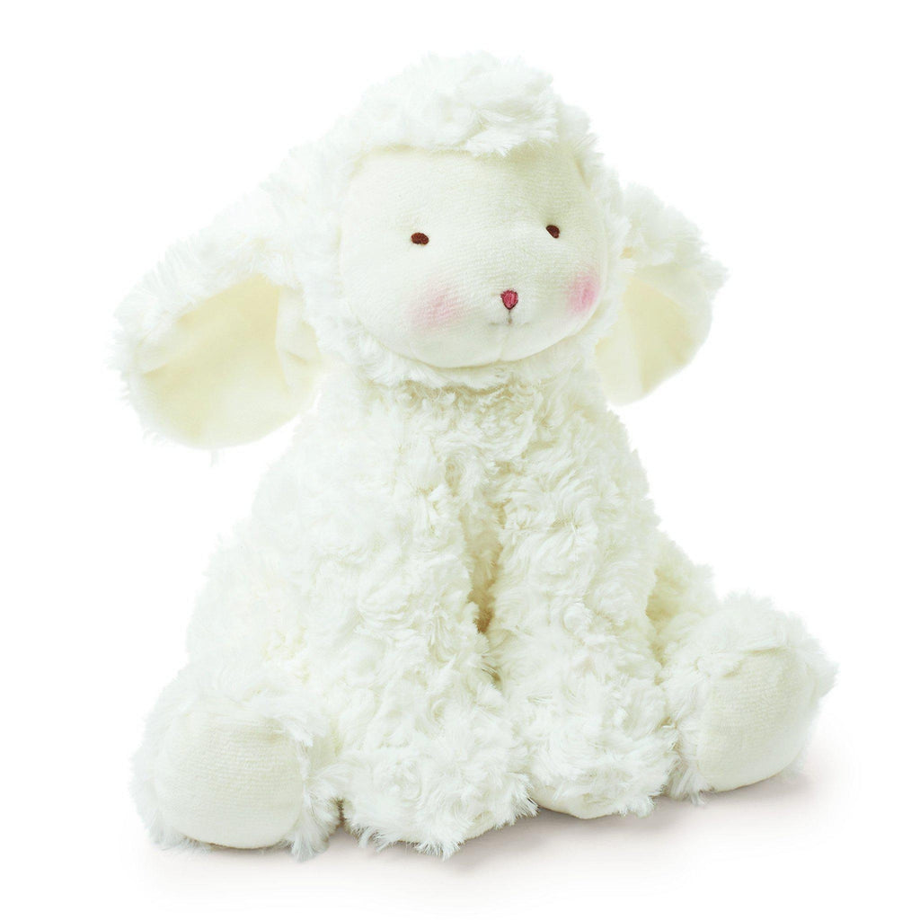 Big Lops Kiddo - Plush Lamb