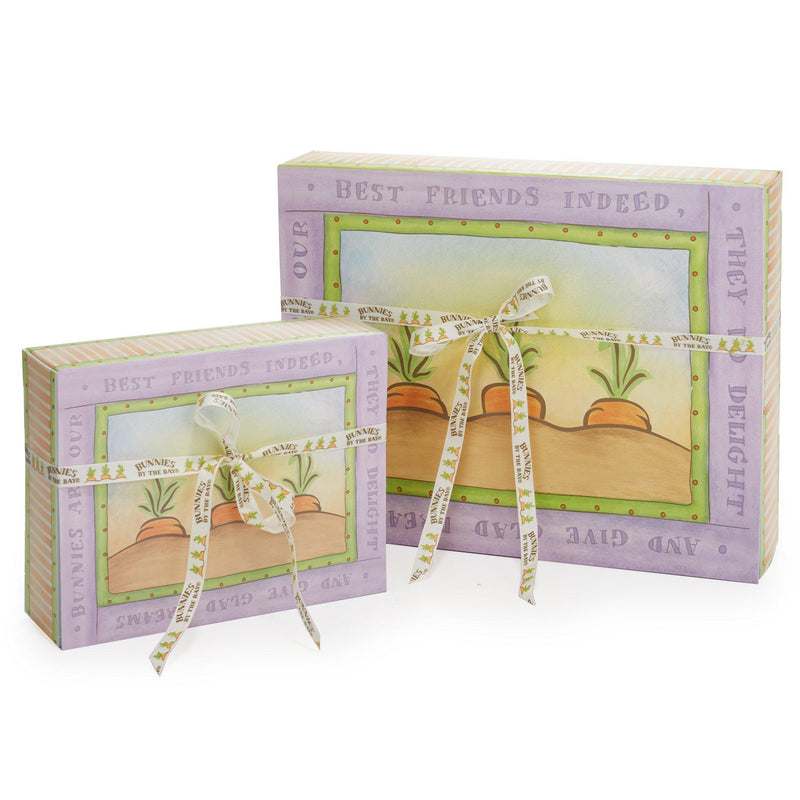 Masked Pretty Inside and Out Gift Set-Gift Set-SKU: 102167 - Bunnies By The Bay
