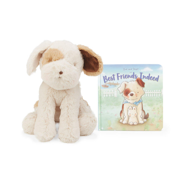 Best Friends Indeed Gift Set-Gift Set-SKU: 102148 - Bunnies By The Bay