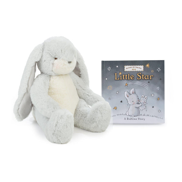 Bloom's Little Star Gift Set-Face Mask-SKU: 102147 - Bunnies By The Bay
