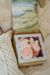 Blossom Bunny's Everything Baby Bundle Gift Set-Gift Set-SKU: 101116 - Bunnies By The Bay