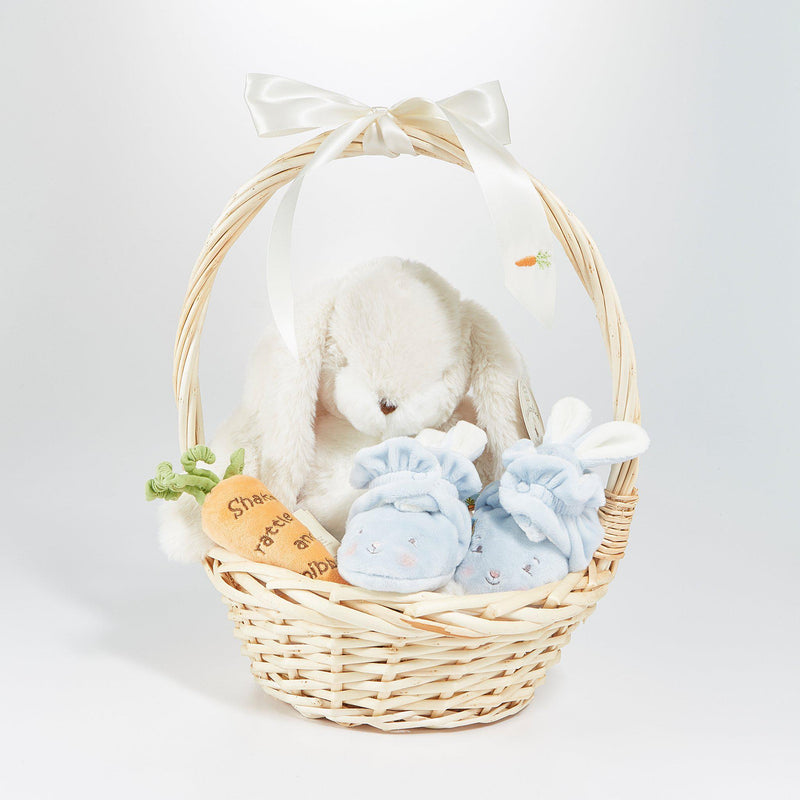 Personalized Easter Basket-Gift Box-SKU: 100966 - Bunnies By The Bay