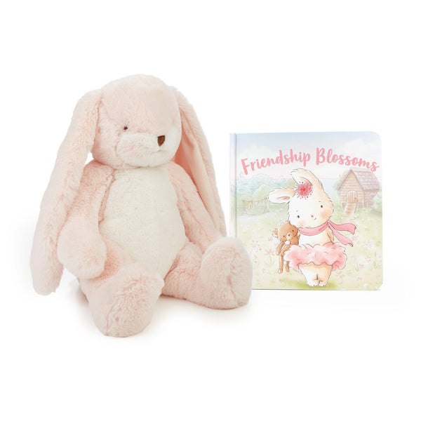 Friendship Blossoms Gift Set-Gift Set-SKU: 102145 - Bunnies By The Bay