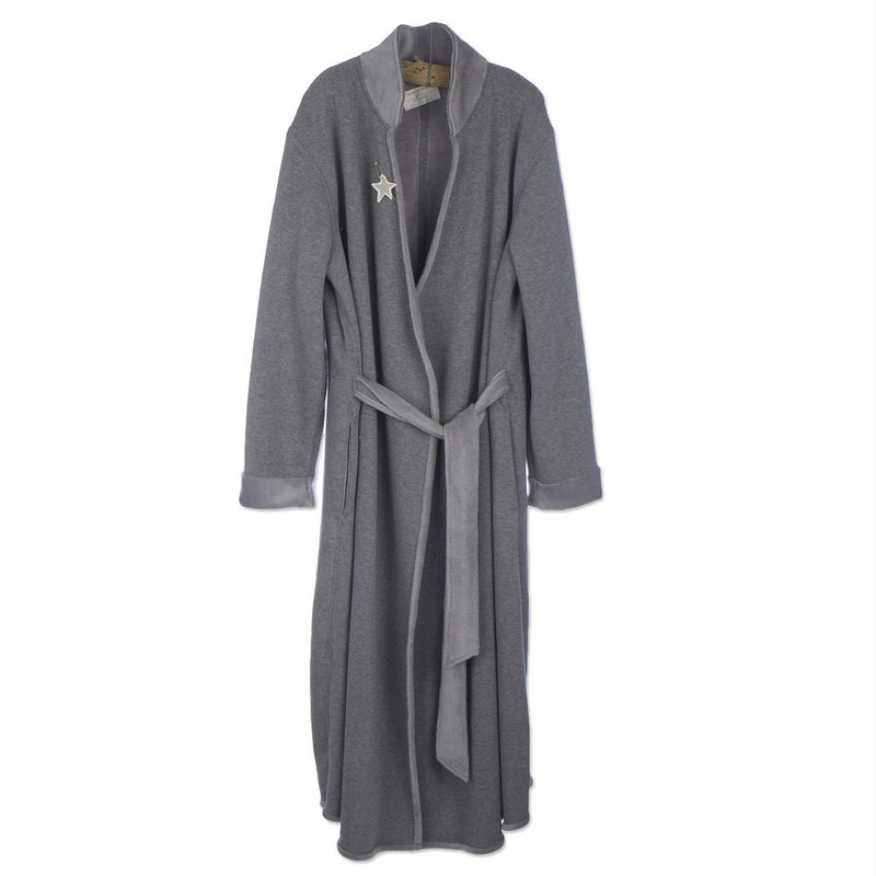 Image of Glad Dreams Robe - M/L-Bunnies By The Bay-bbtbay