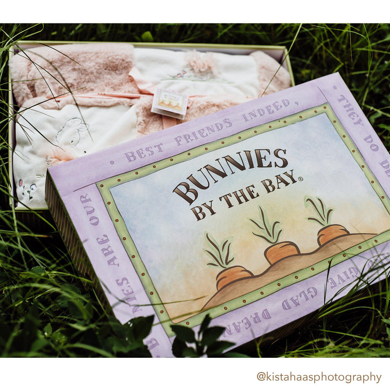 Tu Tu Quilt-Quilt-Bunnies By The Bay