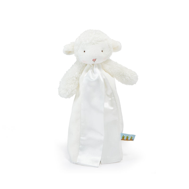 Kiddo the Lamb Bye Bye Buddy-Bye Bye Buddy-SKU: 151950 - Bunnies By The Bay