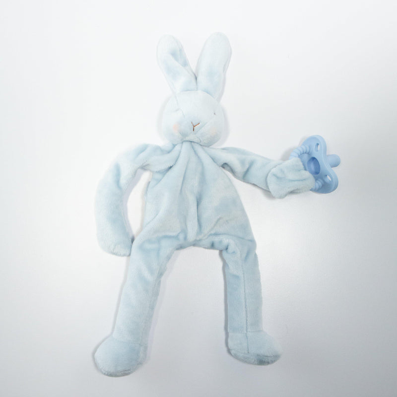 Bud Bunny Silly Buddy-Silly Buddy-SKU: 141214 - Bunnies By The Bay