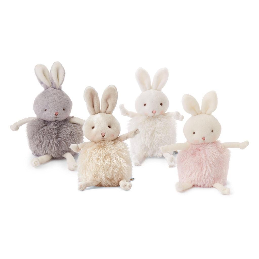 Roly Poly Bunny Collector's Gift Set-Gift Set-SKU: - Bunnies By The Bay