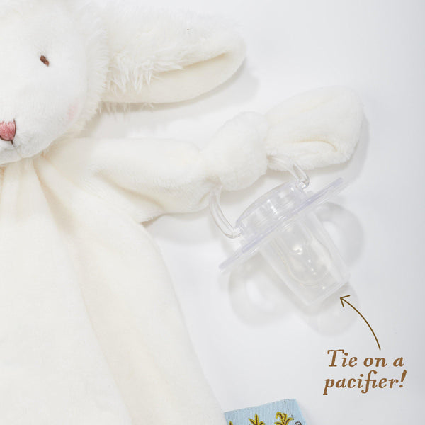 Bunnies by the Bay Skipit Ear-resistible TeeTher Bunnies by the  Bay 100248
