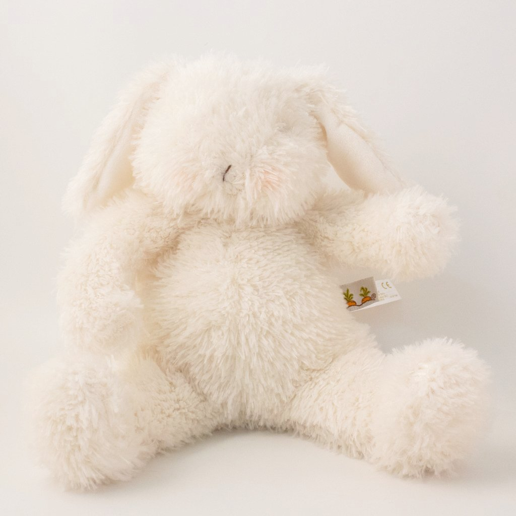 Image of Little Friend Hops - Carrots® Collection-Bunnies By the Bay-bbtbay