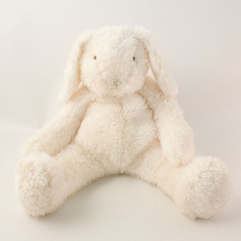 Image of Big Friend Hops Bunny- Carrots® Collection-Stuffed Bunny-Bunnies By the Bay-bbtbay