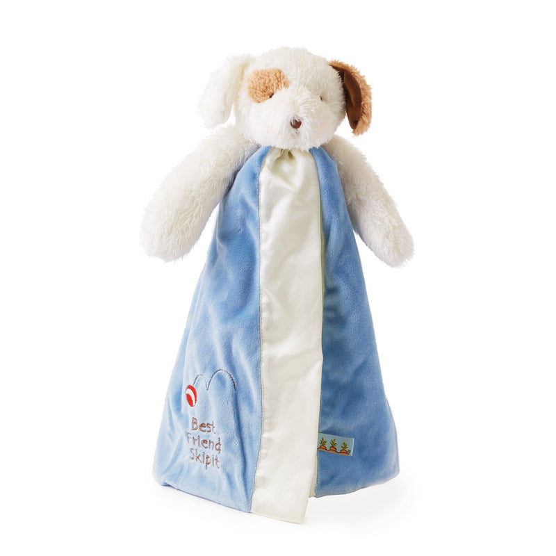 Best Friend Skipit Puppy Buddy Blanket-Buddy Blanket-SKU: 100015 - Bunnies By The Bay