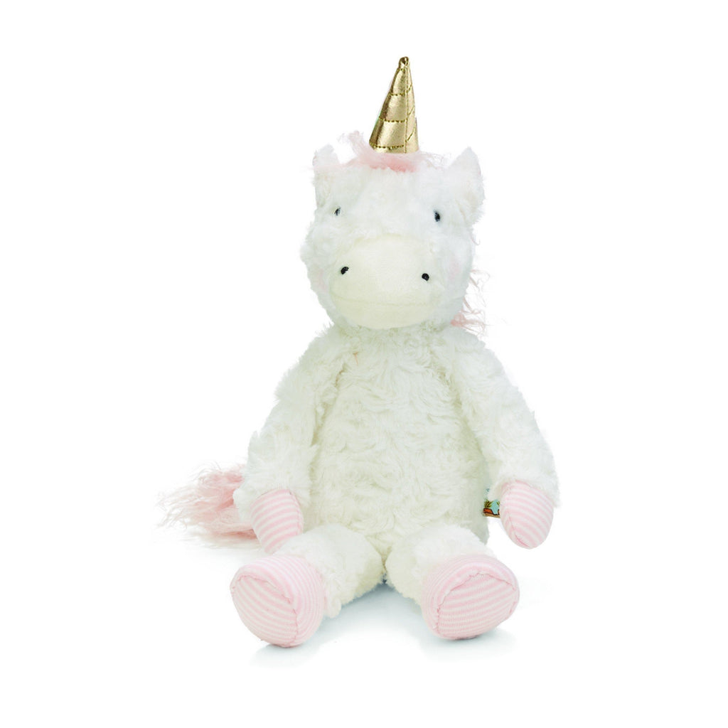 [product-color] Uno the Unicorn - Furriends™ Collection a Furriends from Bunnies By The Bay: -843584017114-100783