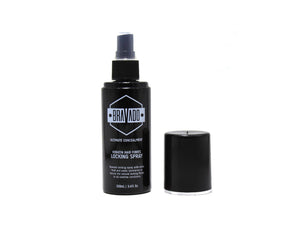 Bravado Locking Hair Spray