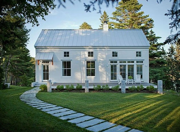 Modern farmhouse style for Farmhouse modern style