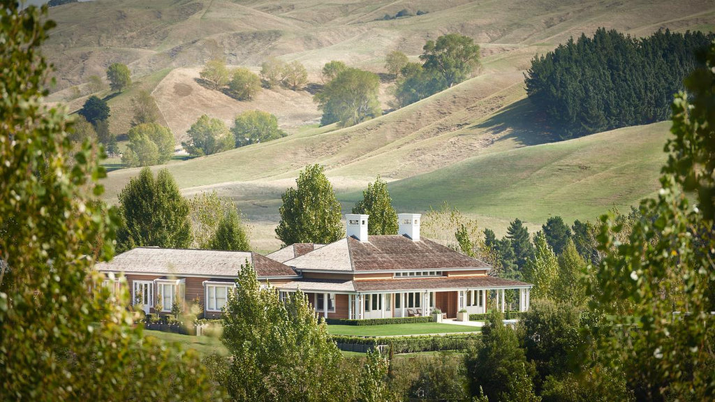Rural-House-Christian-Anderson-Architects-Cottonwood-blog-1