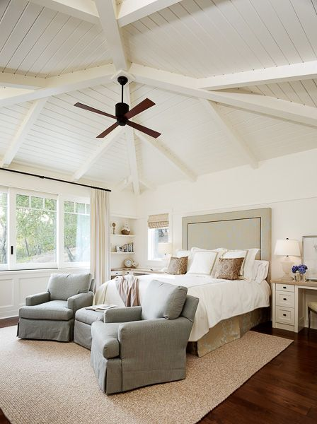 Modern farmhouse style for Modern farmhouse bedroom