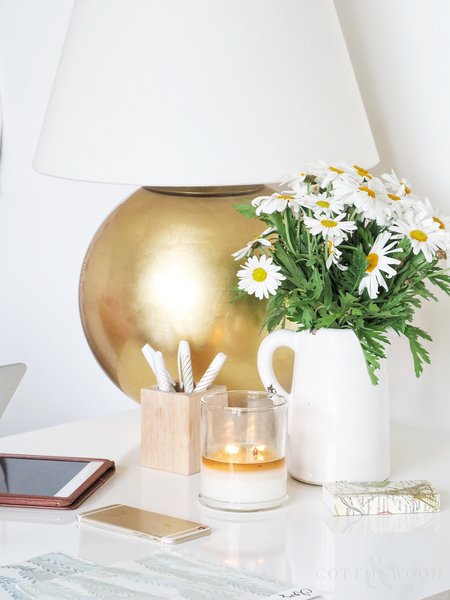 cottonwood-home-office-aerin-lamp