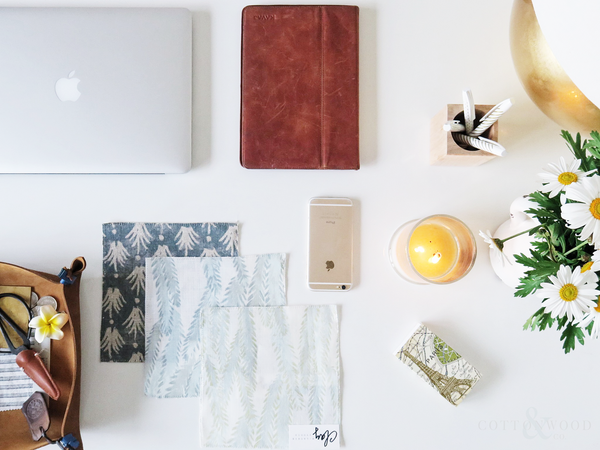 office-flatlay-cottonwood