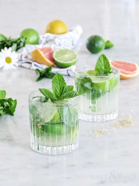 mojito-cocktail-mint-lime-grapefruit