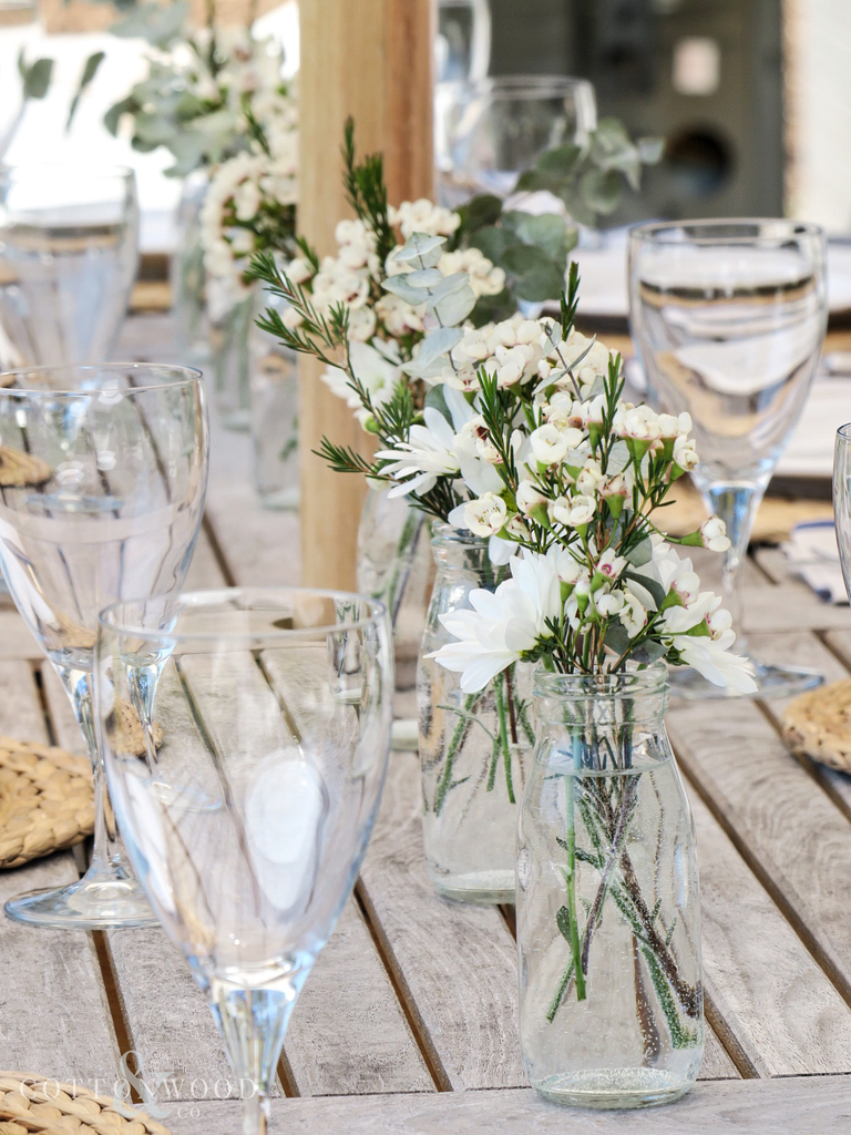 cottonwood-tablescape-flowers
