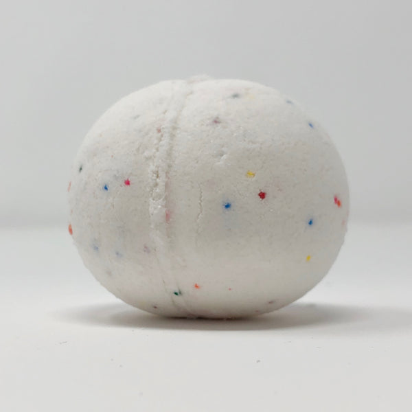 Candy Explosion MEGA Bubble Bath Bomb