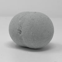 Outdoor Man Bath Bomb - BulkBathBomb