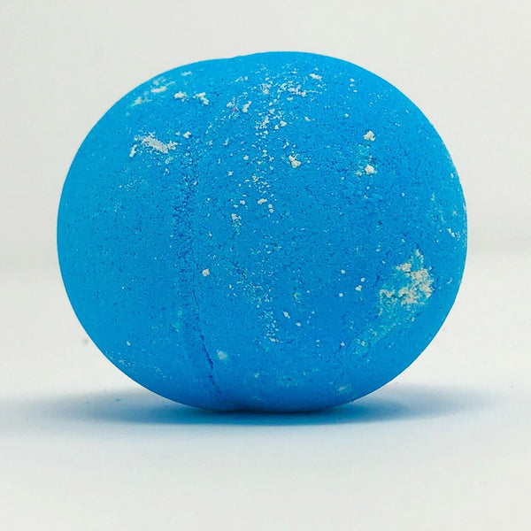 Luxury MEGA bubble bath bomb - BulkBathBomb