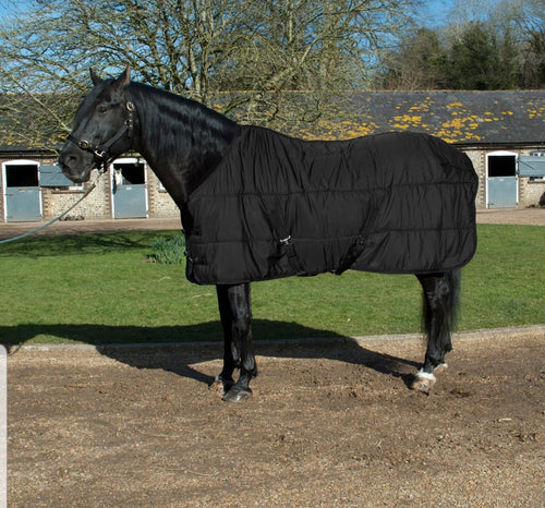NEW SALE Rhinegold 200gm stable rug - All sizes - Free post