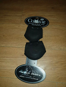 Caldene Pony Fetlock Boots - NEW - FREE DELIVERY