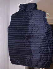 Load image into Gallery viewer, Harry Hall Quilted Chanel Gillet - Age 3/4 Years