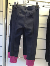 Load image into Gallery viewer, Shires Wessex 3/4yrs Breeches - Limited Stock Left
