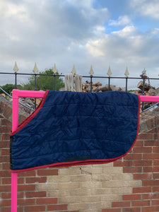 "Foal Rug - 30"" - 2'6 - Free Delivery 🚚"