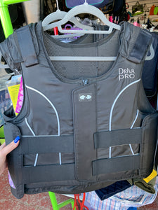 Zilco Rid A Pro Body Protector - Brand New - Various Sizes