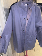 Load image into Gallery viewer, Peter Storm Purple Waterproof Jacket - Age 13 Yrs - Free Delivery 🚚