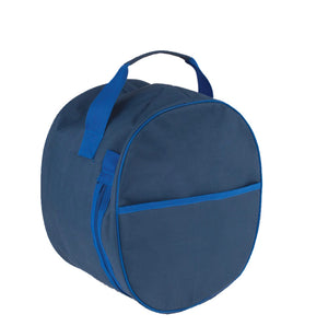 Hat Bag - Protect Your Hat